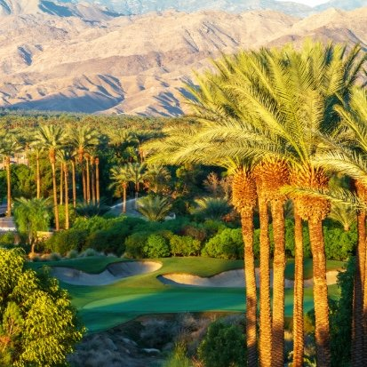 homes by Indian Wells